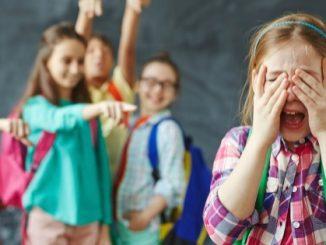 bullying-og