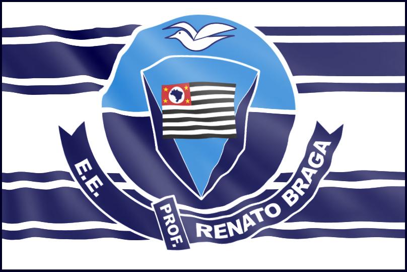 bandeira_rbraga