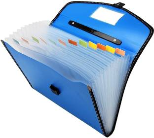 full-expanding-a4-document-blue-organizer-briefcase-full-original-imaerx73fzmqfhuz